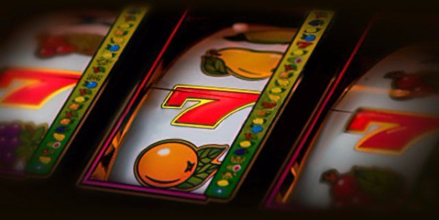 Виртуальное казино FreePlay – выход для любителей азарта