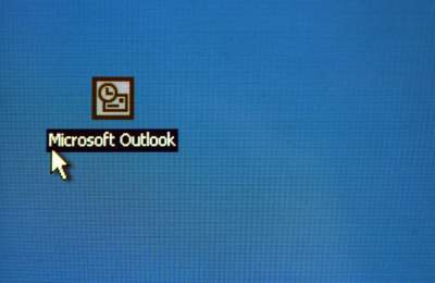 Хакеры атаковали Outlook